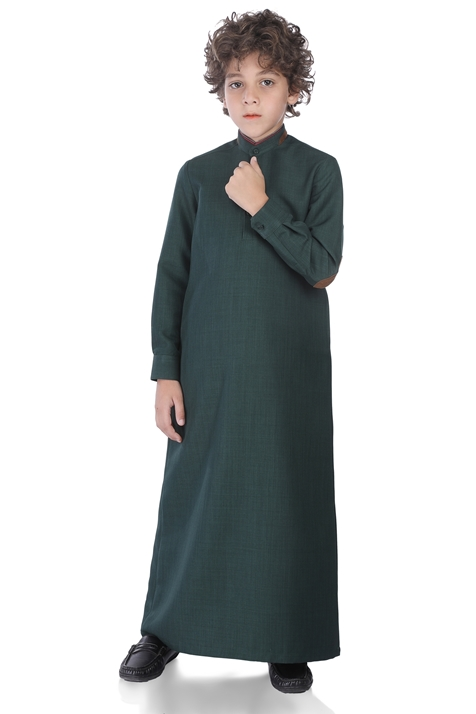 Picture of Long  Suit- Long sleeve (K1)